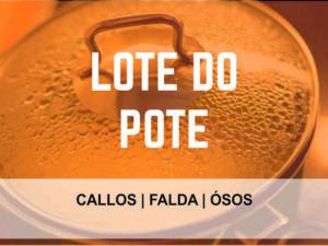 recetas tradicionales gallegas